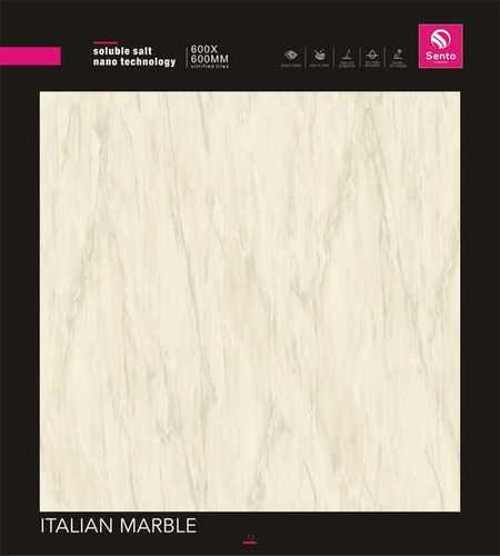 Marble Vitrified Tiles
