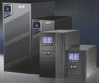 Eaton Make Online UPS Sysystem