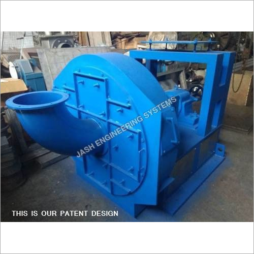 Course Grinder For Corn Industries