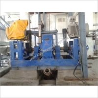 Double Rotationa Fine Grinder For Corn Industries