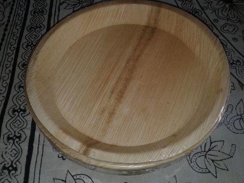 Biodegradable Areca Leaf Plates & Areca Leaf Plates ManufacturerDisposable Leaf Plates SupplierIndia