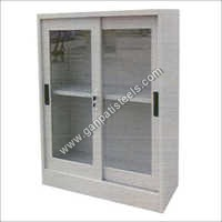 Sliding Door Almirah