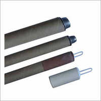 Expendable Thermocouple Tips