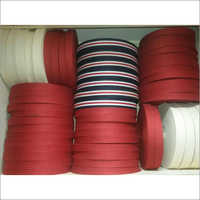 Nylon Webbing Strap