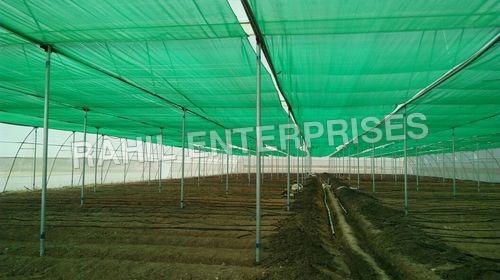 Second Layer Net