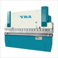 Hydraulic Press Braek