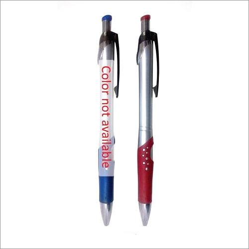 Model 226 Pen