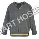School Pullover