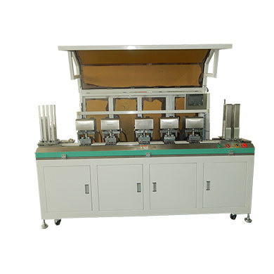 SIM GSM Card Punching Machine