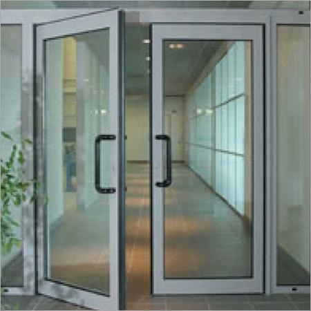 Interior Glass Solutions