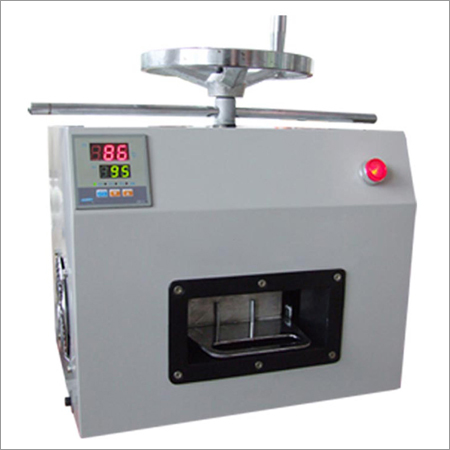 A6 Sheet Laminating Machine