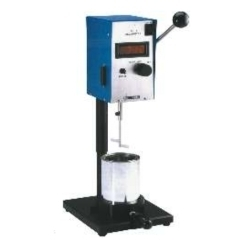 Brookfield KU 2 Viscometer