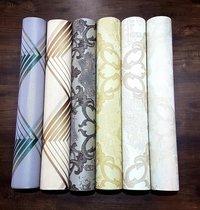 Stocklot Wallpaper