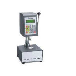 Brookfield CAP 1000 and CAP2000 Viscometer