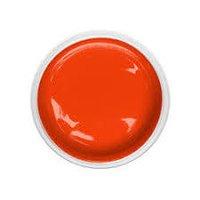 Orange 2535 Exterior