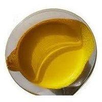 Yellow Oxide 2441 Exterior