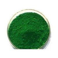 Green 2631