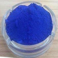 Blue 2611