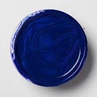 Blue 2612