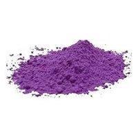 Violet 2691