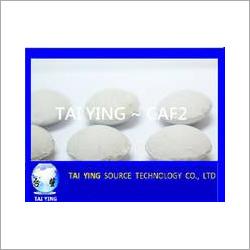 Fluorspar CAF2 80%