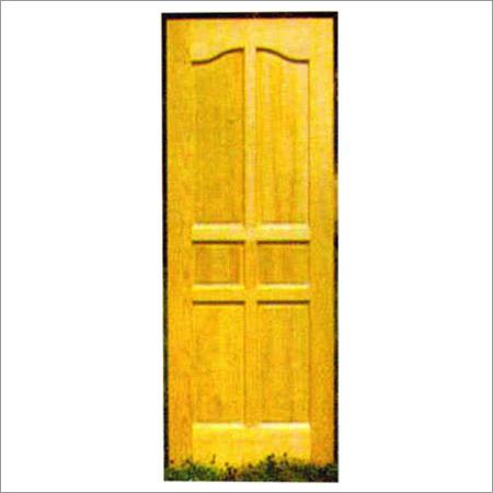 CNC Carving Membrane Doors
