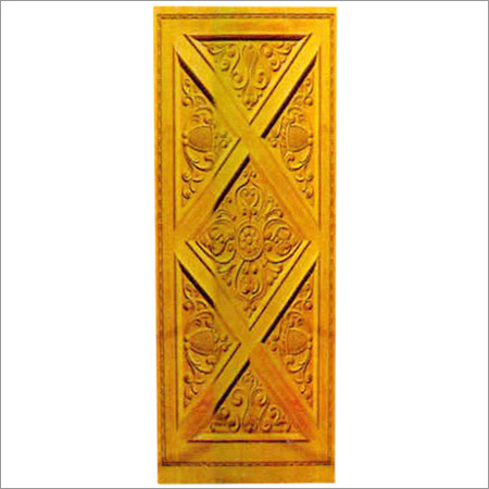 CNC Door Panel  sc 1 st  Wooden Panel Door ManufacturerSolid Wood Door Supplier & CNC Door Panel - CNC Door Panel Manufacturer u0026 Supplier Hajipur India