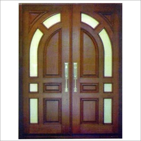 Designer Main Entrance Door