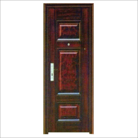 solid wood interior doors solid wood interior doors manufacturer