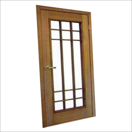 Wire Mesh Doors  sc 1 st  Wooden Panel Door ManufacturerSolid Wood Door Supplier & Wire Mesh Doors - Wire Mesh Doors Manufacturer \u0026 Supplier Hajipur ...