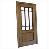 Designer Wire Mesh Doors