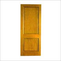 Wooden 2 Panel Doors
