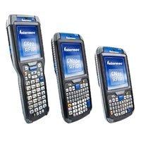 Honeywell RFID Handheld Computer 70 Series