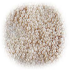 Itraconazole Granules