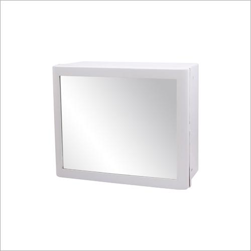 Recta Mirror Cabinet