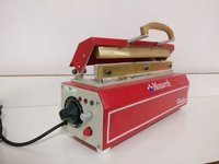 HOT BAR SEALER SMMART