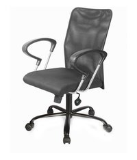 Confrence Office Chair