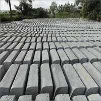 Solid Paving Blocks