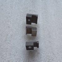 S.S. Parts - 1