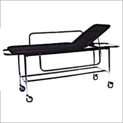 Patient Trolley
