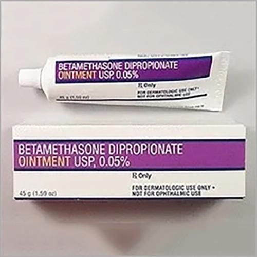 Pharma Cream