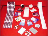 Floor Protector Pads-Self Adhesive