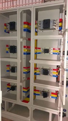 MCC Panels Manufacturers