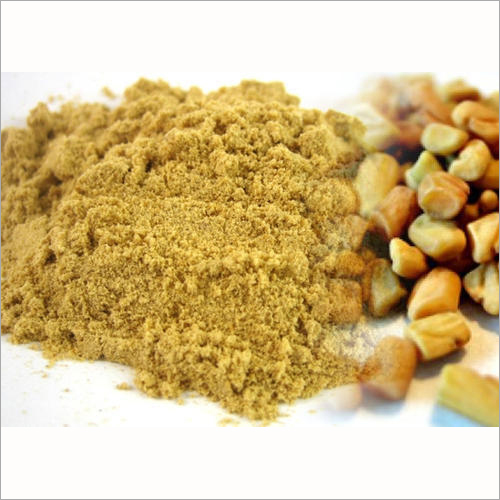 Fenugreek Extract Powder