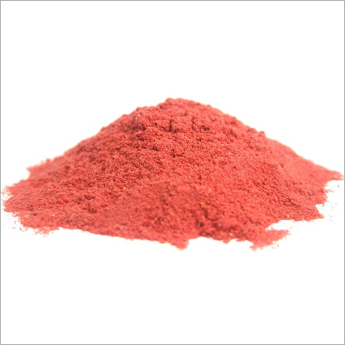 Fruit Extracts Powder
