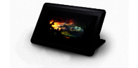 Cintiq 13 HD Creative Pen Display