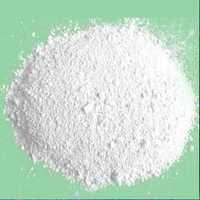 Benzene Konium Chloride