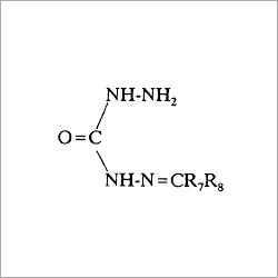 Carbohydrazide (CHZ)