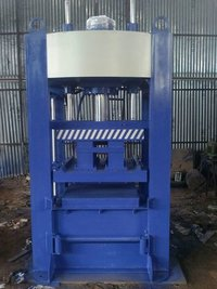 Multi Purpose Block Making Machine