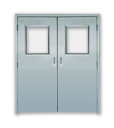 Clean Room Door  sc 1 st  Perfect Air & Clean Room Door - Clean Room Door Service Provider Supplier ...